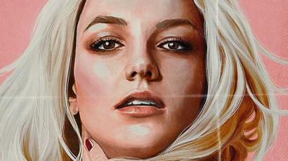 A Britney kontra Spears című dokumentumfilm érkezik a Netflixre