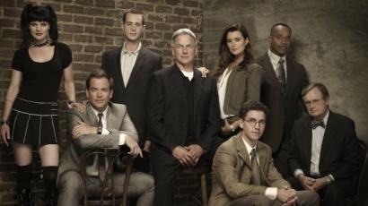 A CBS újabb két évadra meghosszabbította az NCIS-t