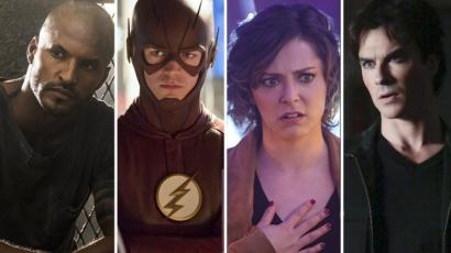 A CW minden sorozatának berendelte a folytatását