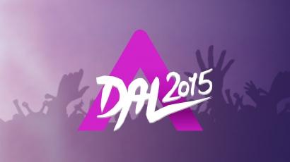 A Dal 2015: megvannak az első továbbjutók!
