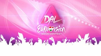 A Dal: Király Viktor nyerte az első elődöntőt