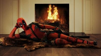 A Deadpool lett minden idők legtöbb bevételt hozó korhatáros filmje