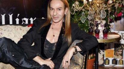 A Dior őszig házmester nélkül marad