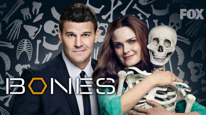 A Dr. Csont sztárjai elárulták, mi fog a legjobban hiányozni nekik, amikor a sorozat véget ér