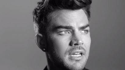 A Ghost Town lett Adam Lambert karrierjének legsikeresebb dala
