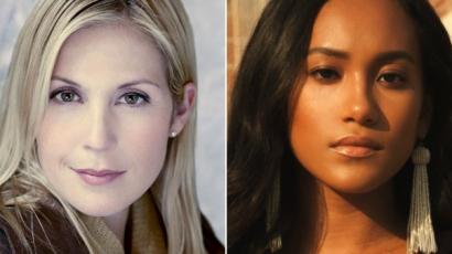 A Gossip Girl és a The Walking Dead sztárja is csatlakozott a PLL-spinoffhoz