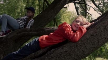A gyermekkor szépségein a hangsúly a Wolf Alice új klipjében