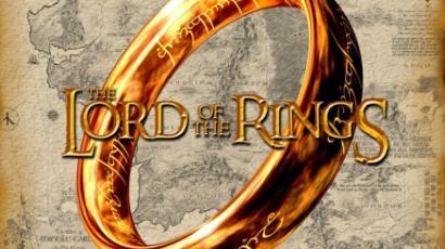A Gyűrűk Ura sztárjai - Hol tartanak most? I. rész