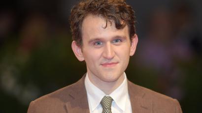 A Harry Potter-filmek Dudley Dursley-je áldásnak tartja, hogy már nem ismerik őt fel