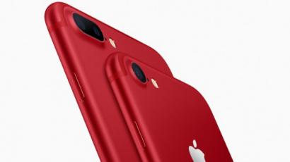 A héten érkezik az új iPhone 7