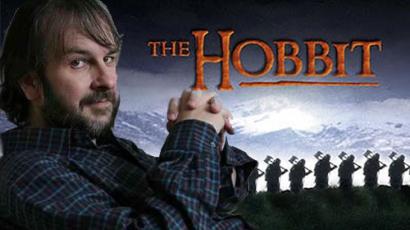 A hobbit film Új-Zélandon debütál