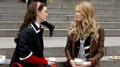 A járvány miatt csúszik a Gossip Girl rebootjának premierje