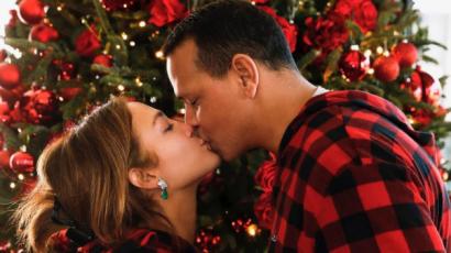 A karantén miatt csúszik Jennifer Lopez és Alex Rodriguez esküvője