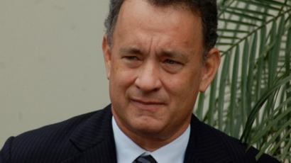 Kennedy-gyilkosságról szóló film producere lesz Tom Hanks