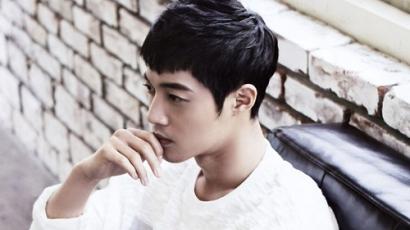 A KeyEast szerint túlzóak a vádak Hyun Joong ellen