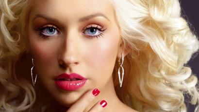 A legjobb és legrosszabb címlapfotók: Christina Aguilera