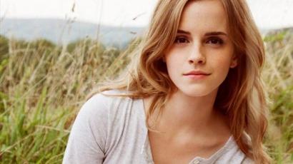 A legjobb és legrosszabb címlapfotók: Emma Watson