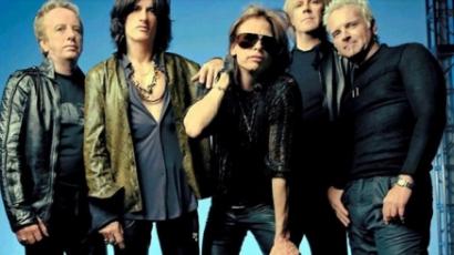 A legsikeresebb videoklipek: Aerosmith