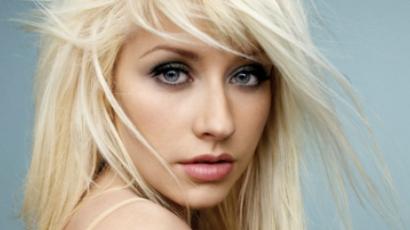 A legsikeresebb videoklipek: Christina Aguilera