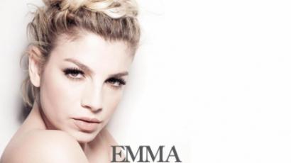 A legsikeresebb videoklipek: Emma Marrone