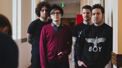 A legsikeresebb videoklipek: Fall Out Boy