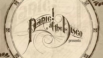 A legsikeresebb videoklipek: Panic! At The Disco