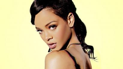 A legsikeresebb videoklipek: Rihanna