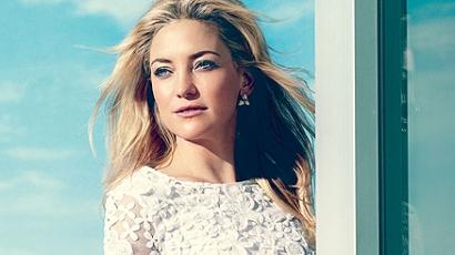 A legszebb és legrosszabb ruhákban — Kate Hudson