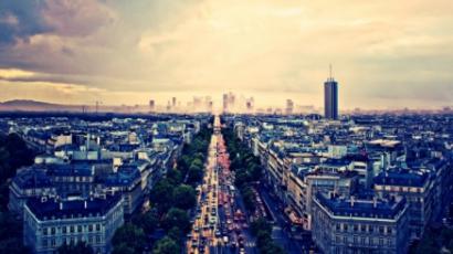 A legszebb és legcsúnyább városok