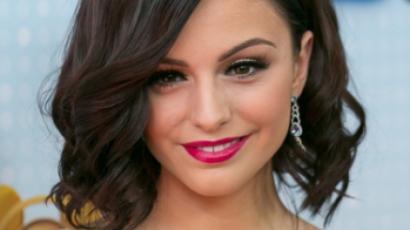 A legszebb és legrosszabb ruhákban: Cher Lloyd