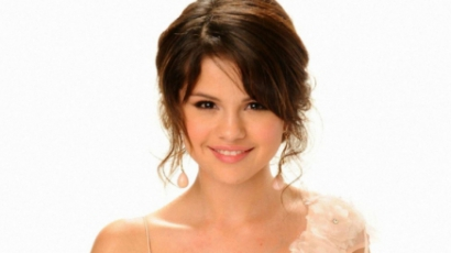 A legszebb és legrosszabb ruhákban — Selena Gomez