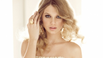 A legszebb és legrosszabb ruhákban — Taylor Swift