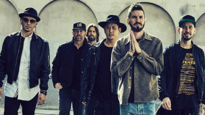 A Linkin Park weboldalt indított az öngyilkosság megelőzésére