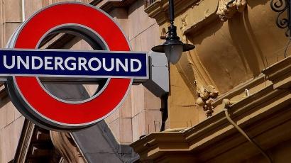 A londoni metró és néhány hozzá kapcsolódó érdekesség
