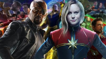 A Marvel az első muszlim szuperhős karakterét tervezi?