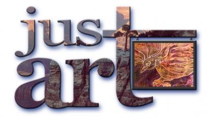A művészet gyökerei – hogy alakult ki a művészet?