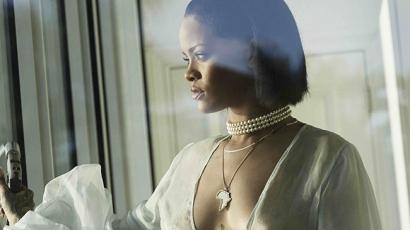 A Needed Me lett Rihanna legsikeresebb dala