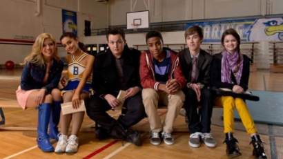 Megjelent a Nickelodeon új filmje, a Swindle