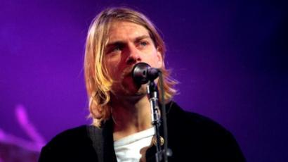 A Nirvana menedzsere szerint nevetségesek a teóriák: Kurt Cobain nem gyilkosság áldozata lett