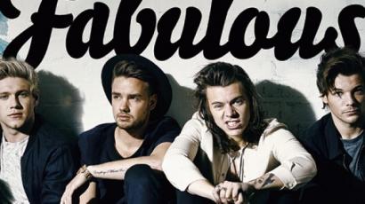 A One Direction nem akarja a banda végét
