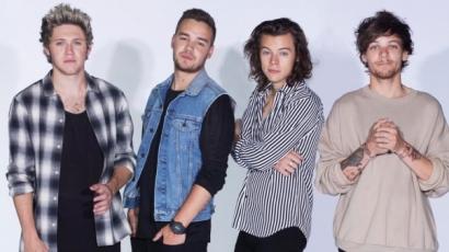 A One Direction-rajongók ismét kampányolnak