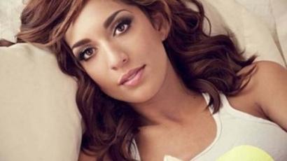 A Playboy nem kér Farrah Abrahamből