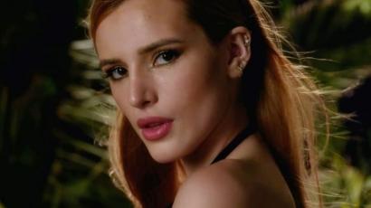 A Pretty Little Liars producere készíti Bella Thorne új sorozatát