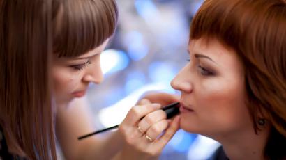 A profi szépségápolás mindenkinek jár – neked is