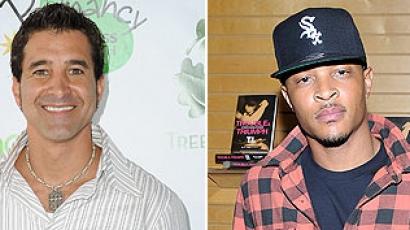 A rapper megmentette a rocksztár életét
