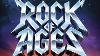 A Rock of Ages című musicalből film készül