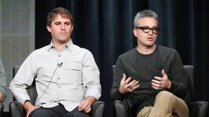 A Sleepy Hollow írója rendezi az új Star Treket