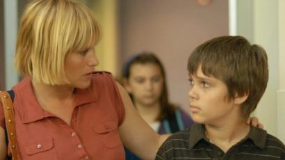 A Sráckor az év filmje a New York-i kritikusok szerint