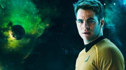 A Star Trek 3 hű marad a sorozathoz