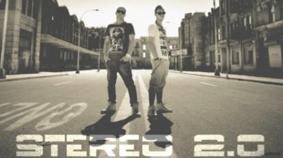 A Stereo 2.0-nak külföldi tervei vannak
